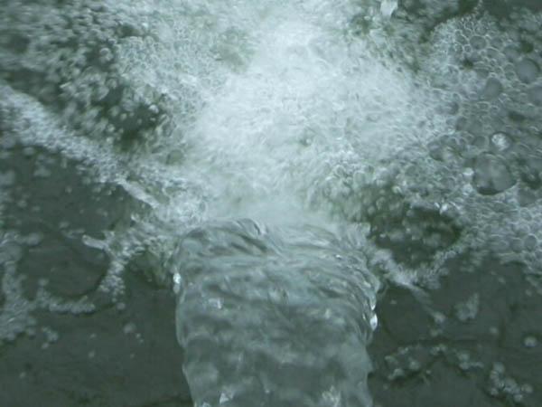 食品废水改造工程3